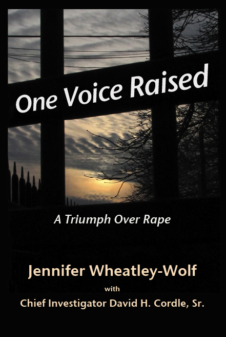 one-voice-raised-cover
