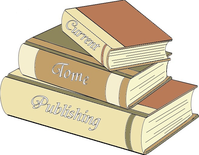 current-tome-publishing